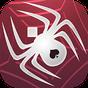 Spider Solitaire 1.3.4.24