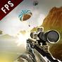 Mission Counter Attack 2.3