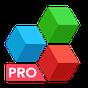 OfficeSuite Pro + PDF (Trial) 10.4.18656