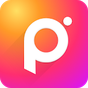 Photo Editor Pro - Photo Collage 1.184.37