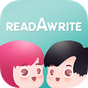 readAwrite - รีดอะไรท์ 1.35