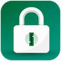 AppLock - Fingerprint, PIN & Pattern Lock 1.0.8