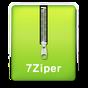 7Zipper 3.10.40