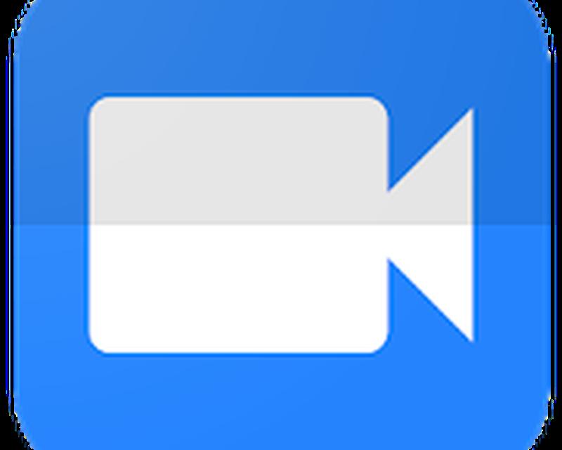 secret video recorder app free download