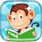 Monkey Junior: aprender a leer 24.1.6