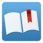 Ebook Reader 5.0.7