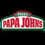 Papa John's Pizza 4.19.11225