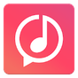 Ditty for Messenger 2.9.50.1129