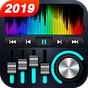 KX Music Player 1.7.9