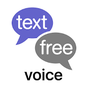 Text Free: WiFi Calling App 8.40