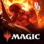 Magic: Puzzle Quest 3.3.1