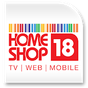 HomeShop18 Mobile 3.2.8