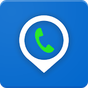 Phone 2 Location - Caller ID Mobile Number Tracker 6.67