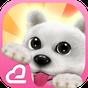 Hi! Puppies♪ 1.2.59