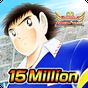 Captain Tsubasa: Dream Team 2.6.1