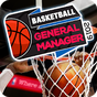 NBA General Manager 2018 - Basketball Coach Game 5.10.010