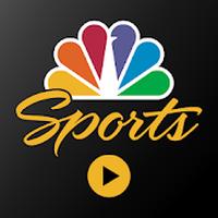 Ícone do NBC Sports