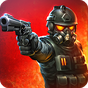 Zombie Shoot:Pandemic Survivor 2.1.4