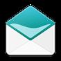 Aqua Mail - email app v1.18.2-1413