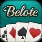 Belote.com 1.0.26
