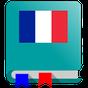 Dictionnaire français 4.1