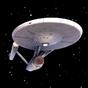 Star Trek Timelines 7.1.1