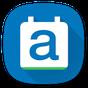 aCalendar - Android Calendar 1.8.4