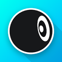 Play Music Louder on YouTube, Spotify & SoundCloud icon