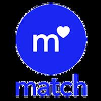 Match™ Dating - Meet Singles Simgesi