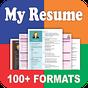 My Resume Builder,CV Free Jobs 6.4