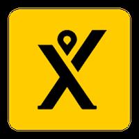 Ikona mytaxi - Aplikacja Taxi