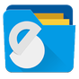 Solid Explorer File Manager 2.6.3