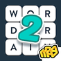 WordBrain Themes 1.8.20
