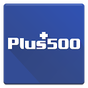 Plus500 11.0