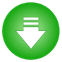 Download Manager 1.2.5