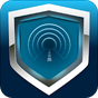 DroidVPN - Android VPN 3.0.3.1