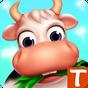 Family Barn for Tango 5.4.200