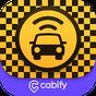 Tappsi - Tu taxi seguro 10.33.3.421