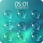 keypad lock screen 2.1.2