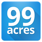 99acres Real Estate & Property 9.4.0.2