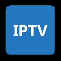 Ícone do IPTV