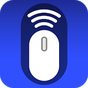WiFi Mouse(keyboard trackpad) 3.8.2