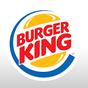 BURGER KING® App 5.2.0