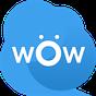 Tempo & Widget - Weawow (Previsão do tempo) 4.0.2