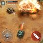 Tank Battle Heroes: Modern World of Shooting, WW2 1.15.0