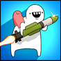 Missile Dude RPG 76