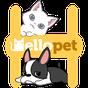 Hellopet 3.3.11