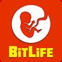 BitLife - Life Simulator 1.8.3