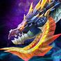 Dragon Project 1.5.2