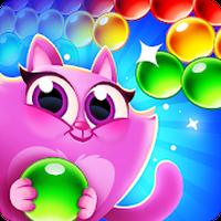 Ícone do Cookie Cats Pop